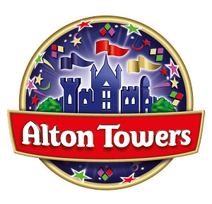 For stress-free, efficient and comfortable group transport to Alton Towers from Lancaster, Morecambe or anywhere else in Lancashire, look no further