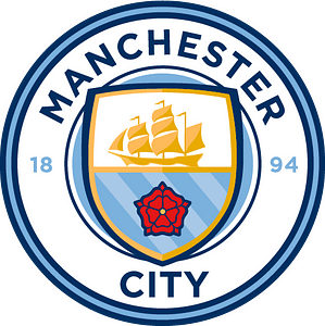 Whether it's a football match, a gig or a museum tour, we're the best transport solution for groups travelling to Manchester City's Etihad Stadium from Lancaster and the surrounding Lancashire and Cumbria area