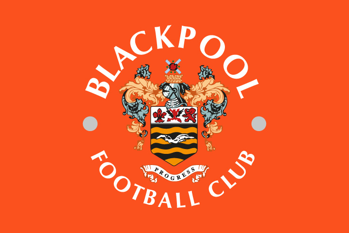 We work with Blackpool Football Club, providing minibuses as business transport options, whatever their requirements